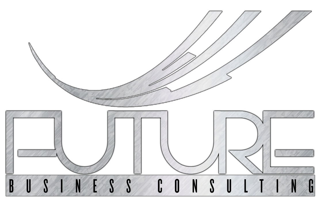 Future Business Consulting I IT solutions for the small business