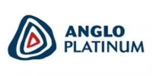 2971_Anglo-American-Logo-1