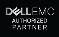 EMC_16_Authorized_Partner_200