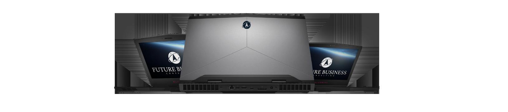 laptop-wallpaper